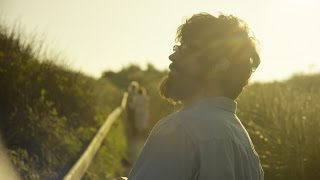 Notes on Blindness trailer - in cinemas & on demand from 1 July 2016