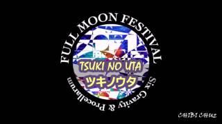 [TSUKIUTA] Tsuki no Uta (Full Version)