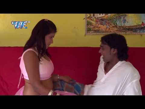 Xxx Mp4 मोर मोट तोर छोट कईसे घुसी Mor Mot Tor Chhot Kayise Ghusi Jawani Ke Juction Bhijpuri Song HD 3gp Sex