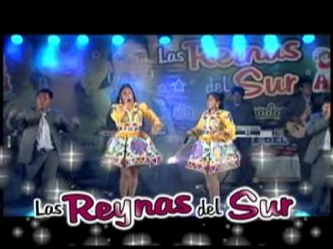 Xxx Mp4 Las Reynas Del Sur Mil Cervesas 3gp Sex