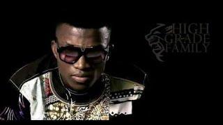 Kofi Kinaata - Aha Ay3 D3w (Audio Slide)
