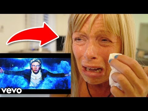 Xxx Mp4 MOM REACTS TO MORGZ 39 S DISS TRACK ON ME Emotional 3gp Sex
