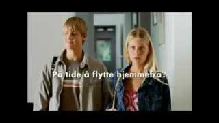 "Funny IKEA Commercial ""Farm Play Parents"""