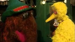 Elmo salva la Navidad parte 5 FINAL