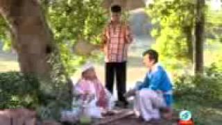 HARUN Kisinger jokes   YouTube