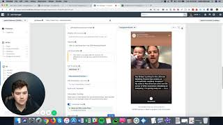 How to Create Instagram Ads on Facebook Ads Manager