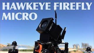 HD 1080P Mini Action Sport Camera  Hawkeye Firefly Micro Cam