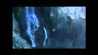 Escape from Absolom Trailer [HQ]