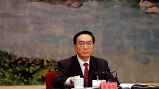 سفراء غربيون من 15 دولة يطلبون اجتماعا لبحث معاملة المسلمين في الصين…