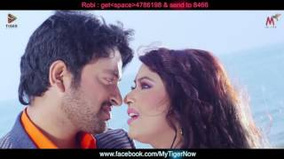 Tomar Sathe   Black Money 2015   Bengali Movie HD Video Song   Symon   Keya