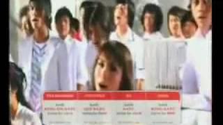 Indonesia Unite - Rindu Bersatu (Official Video).mp4