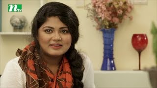 New Bangla Drama Serial - Songsar | Episode 94 | Arfan Nishu & Moushumi Hamid