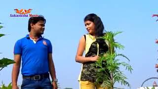 DJ Santosh Raj Singh