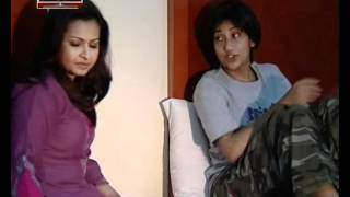 Bangla Serial_NEEL TEPANTORE_www.banglatv.ca_Part 29 of 36