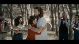 Atef Malhas - Afon Minnk Madam (Official Music Video)   عاطف ملحس - عفواً منك مدام