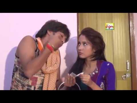 Xxx Mp4 Sexy Bhabhi And Milk Man सेक्सी भाभी एंड मिल्क मैन Hindi Hot Short Film And Comedy Video 3gp Sex