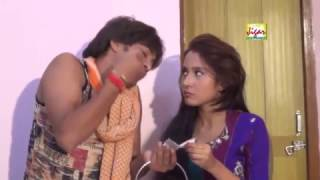 Sexy Bhabhi And Milk Man    सेक्सी भाभी एंड मिल्क मैन    Hindi Hot Short Film And Comedy Video