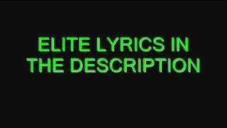 Bartender - T-pain ft. Akon - EliteLyricsForYou - HQ