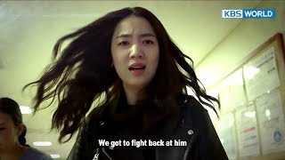 Mad Dog | 매드독 : Ep.12 Preview