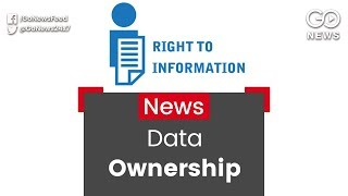 Giant Leap For Data Privacy
