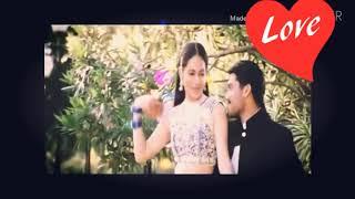 Thavamindri kidatha varamey love cuts