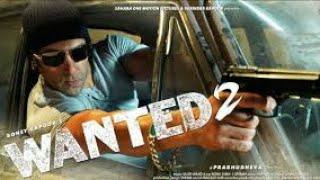 Wanted 2  movi trailar salman khan full video,bollwood movi, salman khan full video, wanted 2