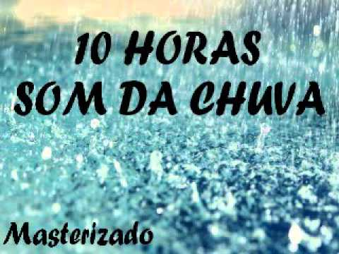 Xxx Mp4 10 HORAS DE SOM DA CHUVA MASTERIZADO SOUND RAIN DOWNLOAD FREE 3gp Sex