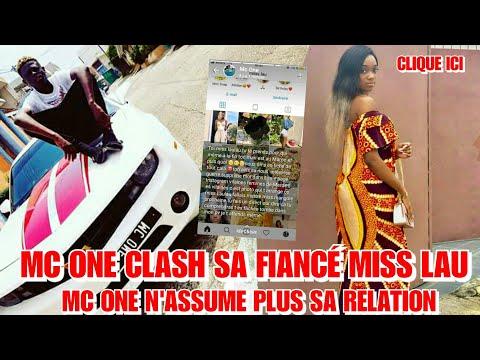 Xxx Mp4 Mc One Clash Sa Fiancé Miss Lau 3gp Sex