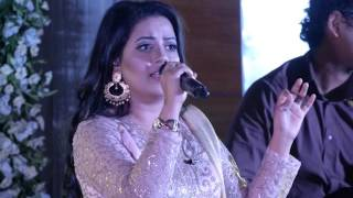 Reshmi churi by kona greengrocer grand opening & gala night