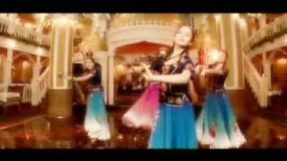 Uyghur folk song & dance ( Jan Lale )