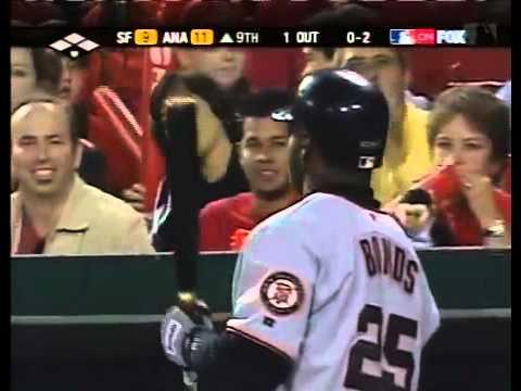 Furthest baseball ever hit