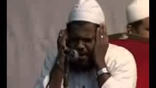 kerat by Saidul Islam Asad mp4