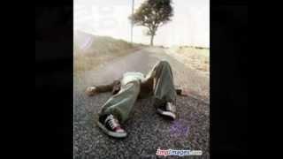 Killing luv for a girl - Rapper Dash (English,hindi,punjabi,kashmir)
