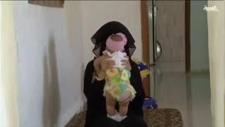 زواج 750 فتاة سورية قاصر في الأردن