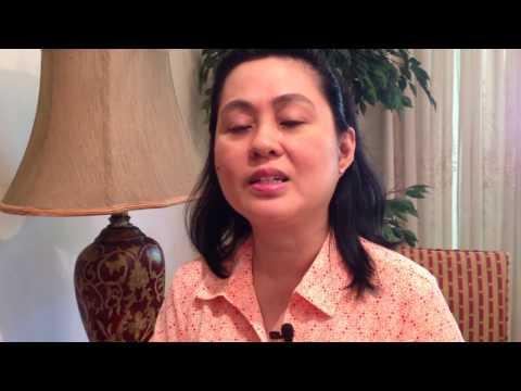 Regla (Menses) at Sanitary Napkin - Payo ni Doc Liza Ramoso-Ong #34