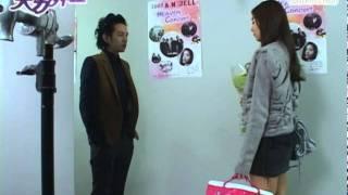 SBS Drama 미남이시네요 메이킹(You're beautiful making film) 마지막 촬영장 ep.1