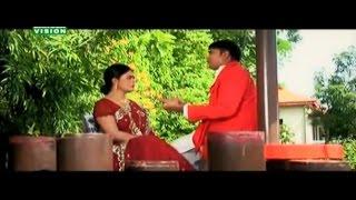 Bangla Natok LORAI_ Part 137|