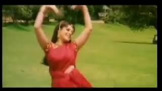 Marathi Dj Song Padala Piklay Amba