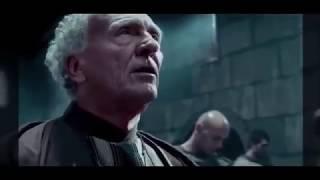 New Action Movies   Vikingdom   Movie English Adventure