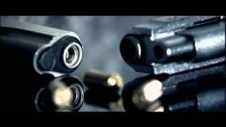 Sinik - Représailles Part I (Clip Officiel HD)