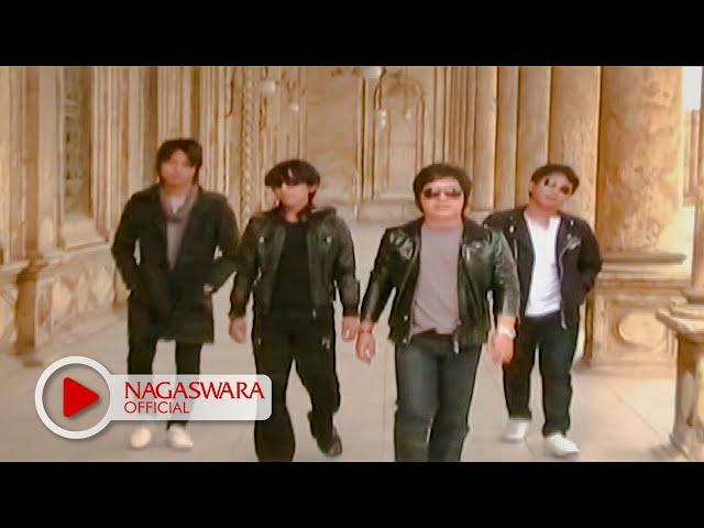 Wali Band - Tobat Maksiat (Official Music Video NAGASWARA) #music