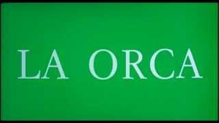 La orca (1976) - Open Credits