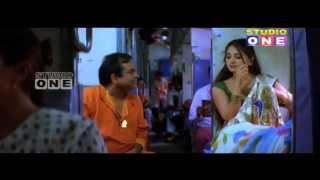 Anushka -  JEEVANA - VEDAM -Telugu Full Length Movie Part 5