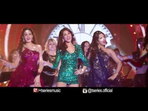 Xxx Mp4 SabWap CoM Oye Oye Video Song Azhar Emraan Hashmi Nargis Fakhri Prachi De 3gp Sex