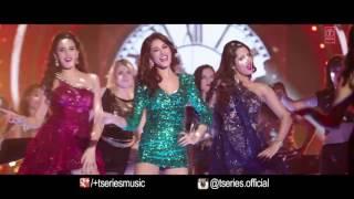 SabWap CoM Oye Oye Video Song Azhar Emraan Hashmi Nargis Fakhri Prachi De
