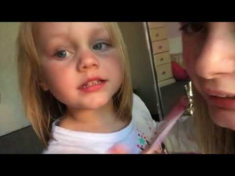 Xxx Mp4 My Sister Does My Makeup 3gp Sex