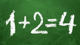 20 EASY MATH TRICKS YOU THAT WILL BLOW YOUR MIND