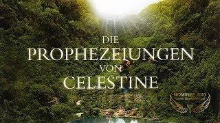 Die Prophezeiungen von Celestine - Trailer - Nominiert Cosmic Angel 2011