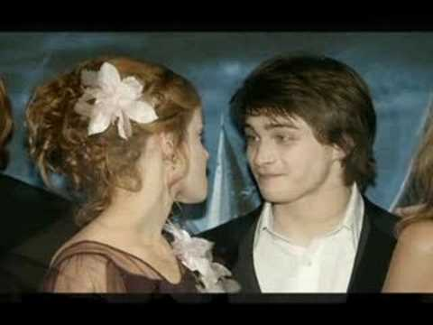Radcliffe sex emma daniel and watson