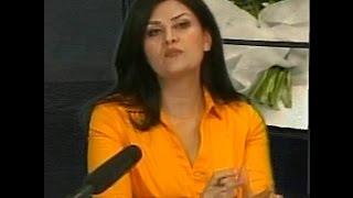 Maryam Mohebbi دعوت گیری جنسی قسمت دوم